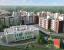 Квартиры в ЖК Пушкарь в Тарасовке от застройщика